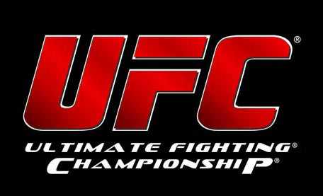 Watch UFC Live Stream | UFC Live Stream Watch Online