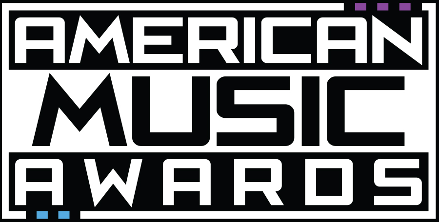 Watch The American Music Awards Live Stream | The American Music Awards Watch Online