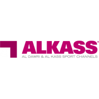 Watch Al Kass Sports Live Stream | Al Kass Sports Watch Online