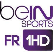 Bein Sports 1 France