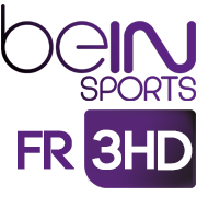 Watch Bein Sports 3 France Live Stream | Bein Sports 3 France Watch Online