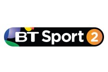 Watch BT Sport 2 Live Stream | BT Sport 2 Watch Online