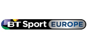 Watch BT Sport Europe Live Stream | BT Sport Europe Watch Online