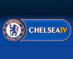 Watch Chelsea Tv Live Stream | Chelsea Tv Watch Online