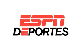 Watch ESPN Deportes Live Stream | ESPN Deportes Watch Online