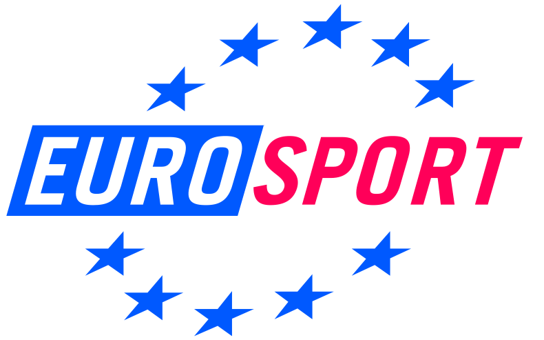 Watch Euro Sport Live Stream | Euro Sport Watch Online