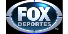Watch Fox Deportes Live Stream | Fox Deportes Watch Online