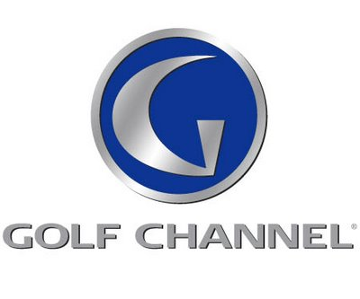 Watch Golf Channel Live Stream | Golf Channel Watch Online