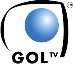 Watch Gol Tv Live Stream | Gol Tv Watch Online