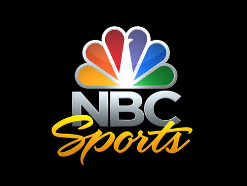 Watch NBC Sports Live Stream | NBC Sports Watch Online