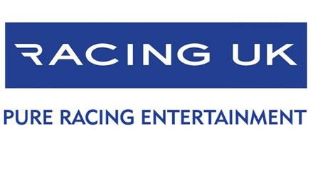 Watch Racing UK Live Stream | Racing UK Watch Online