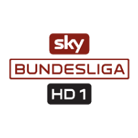 Watch Sky Bundesliga 1 Live Stream | Sky Bundesliga 1 Watch Online