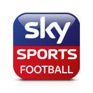 Watch Sky Sports Football Live Stream | Sky Sports Football Watch Online