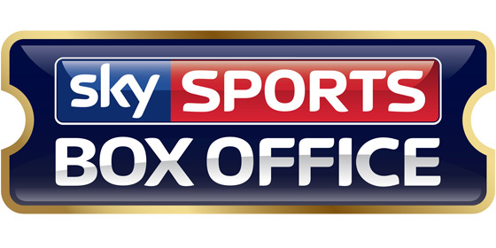 Watch Sky Sports Box Office Live Stream | Sky Sports Box Office Watch Online