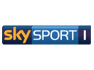 Watch Sky Sport 1 Italia Live Stream | Sky Sport 1 Italia Watch Online