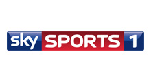 Watch Sky Sports 1 Live Stream | Sky Sports 1 Watch Online