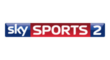 Watch Sky Sports 2 Live Stream | Sky Sports 2 Watch Online