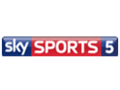 Watch Sky Sports 5 Live Stream | Sky Sports 5 Watch Online