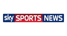 Watch Sky Sports News Live Stream | Sky Sports News Watch Online