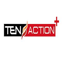 Watch Ten Action Live Stream | Ten Action Watch Online