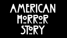 Watch American Horror Story Season 7 Live Stream | AHS Watch Online