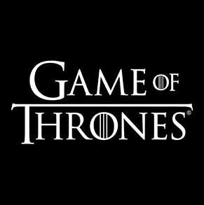 Watch Game of Thrones Season 8 Live Stream | Game of Thrones Watch Online