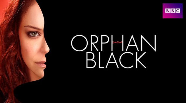 Watch Orphan Black Season 5 Live Stream | Orphan Black Watch Online