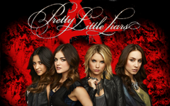 Watch Pretty Little Liars Season 7 Live Stream | PLL Watch Online