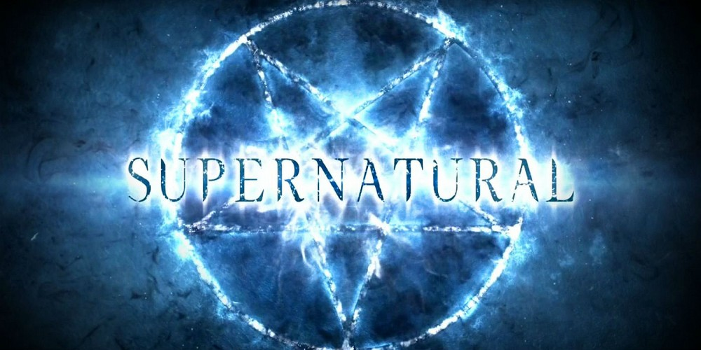 Watch Supernatural Season 12 Live Stream | SPN Watch Online