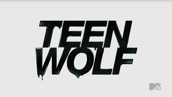 Watch Teen Wolf Season 6 Live Stream | Teen Wolf Watch Online