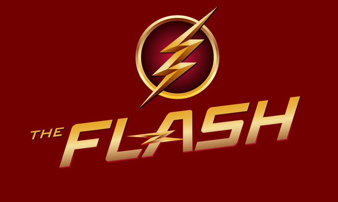 Watch The Flash Season 3 Live Stream | The Flash Watch Online