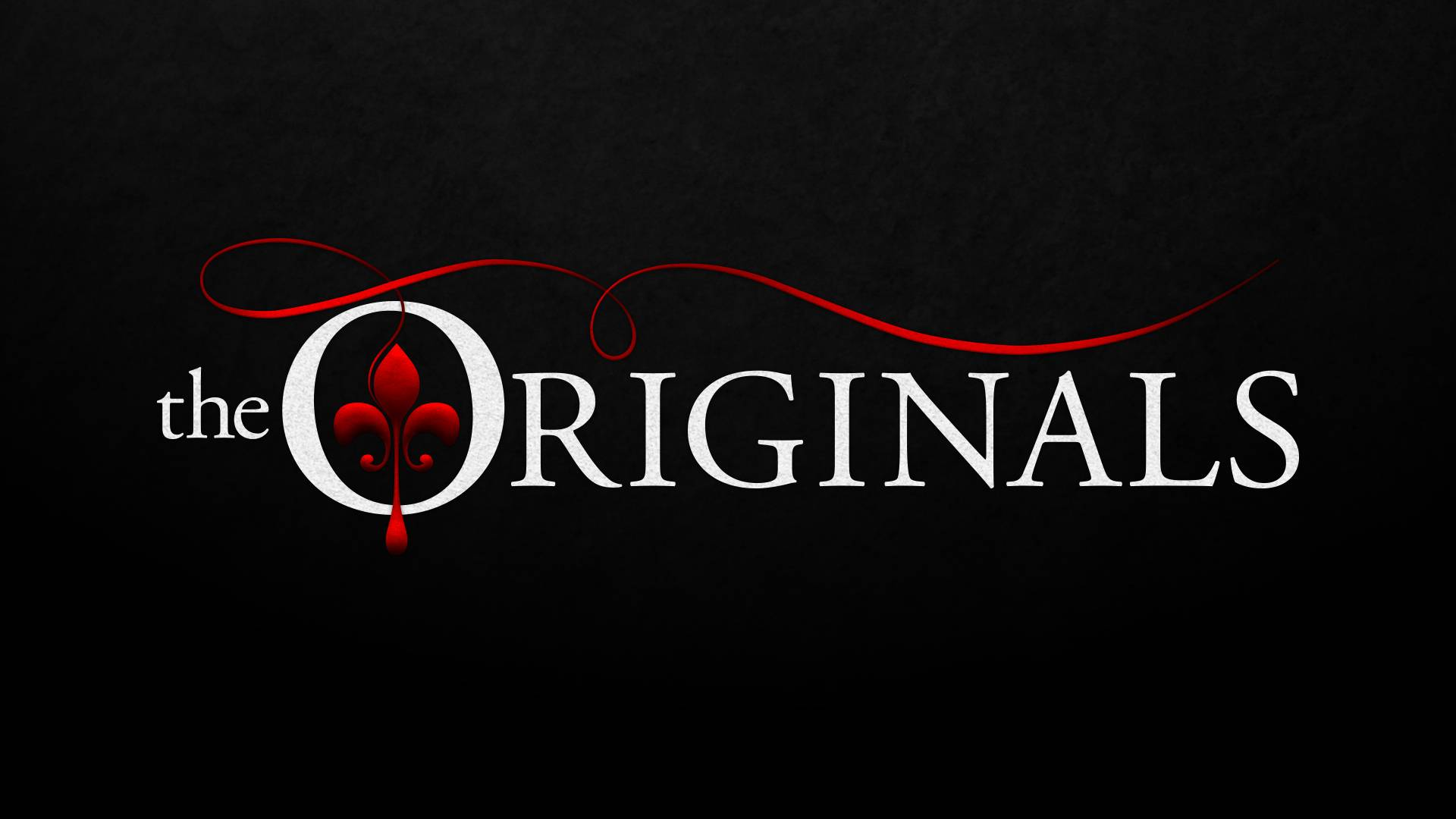 Watch The Originals Season 4 Live Stream | The Originals Watch Online