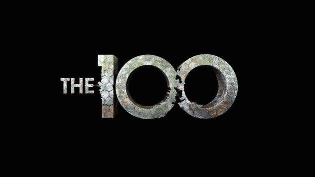 Watch The 100 Season 4 Live Stream | The 100 Watch Online