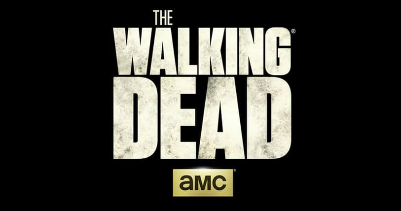 Watch The Walking Dead Season 8 Live Stream | TWD Watch Online