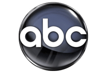 Watch ABC Live Stream | ABC Watch Online