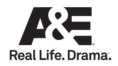 Watch AE Live Stream | AE Watch Online