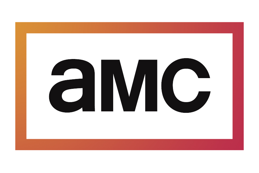 Watch AMC Live Stream | AMC Watch Online