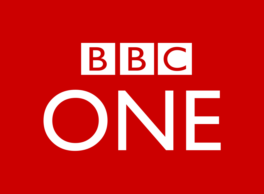 Watch BBC One UK Live Stream | BBC One UK Watch Online