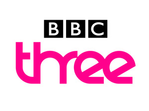 Watch BBC 3 UK Live Stream | BBC 3 UK Watch Online