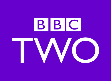 Watch BBC 2 UK Live Stream | BBC 2 UK Watch Online