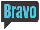 Watch Bravo Live Stream | Bravo Watch Online