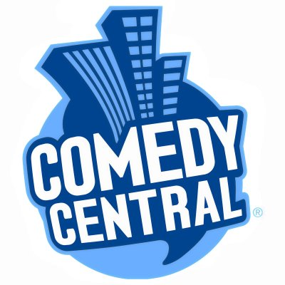 Watch Comedy Central Live Stream | Comedy Central Watch Online