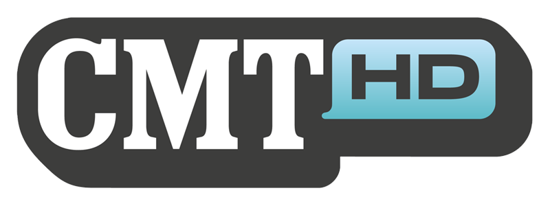 Watch CMT Live Stream | CMT Watch Online