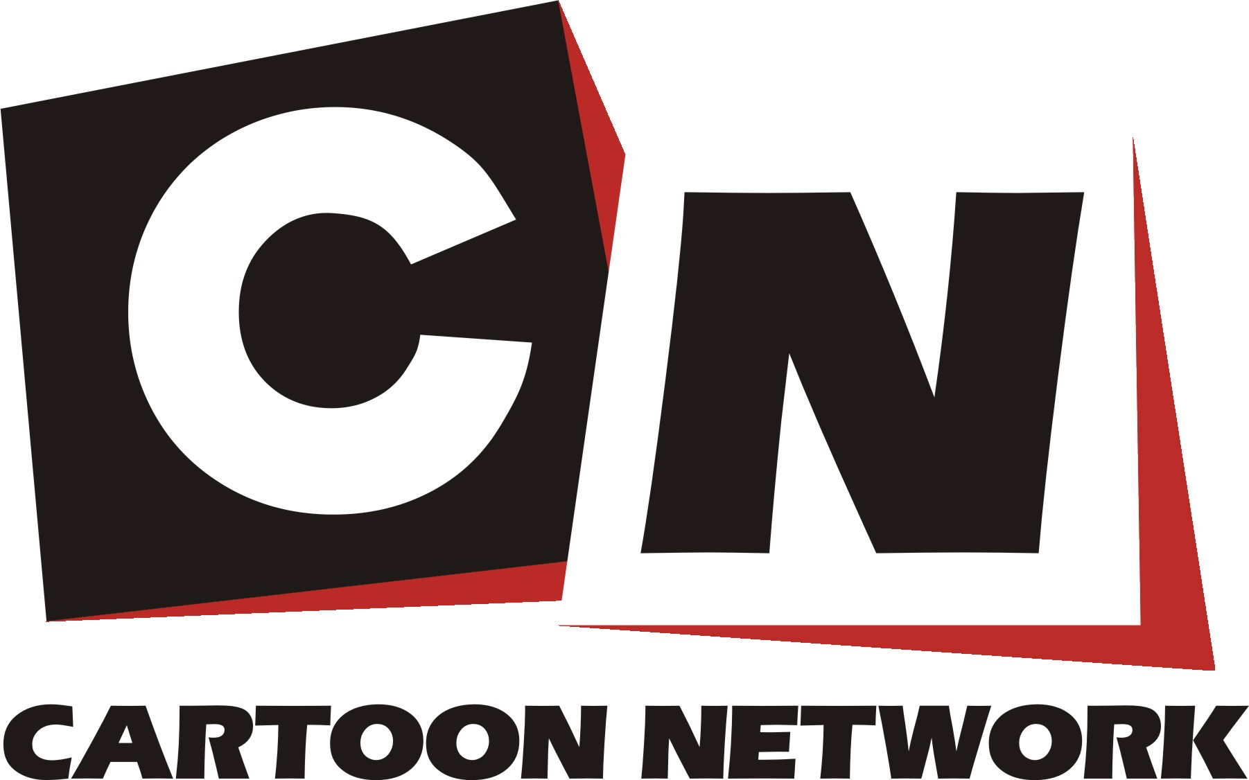 Watch Cartoon Network Live Stream | Cartoon Network Watch Online