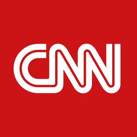 Watch CNN Live Stream | CNN Watch Online