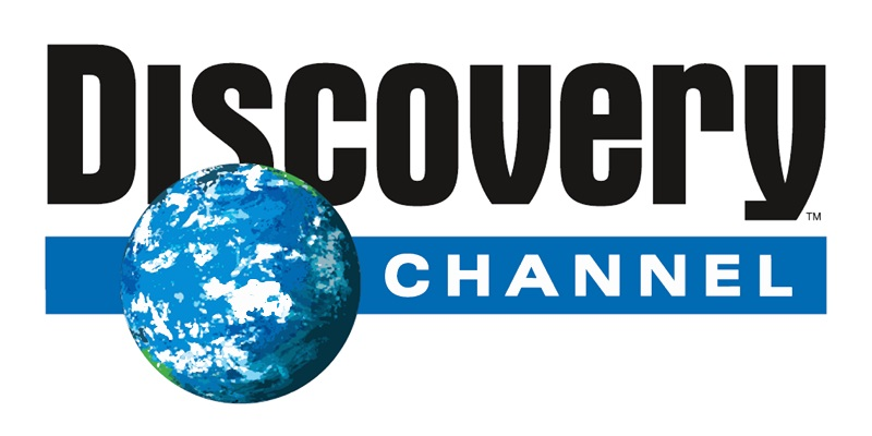 Watch Discovery Channel Live Stream | Discovery Channel Watch Online