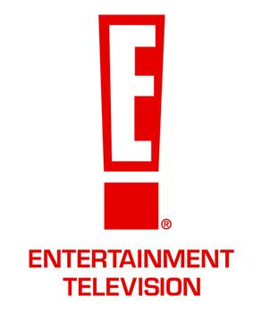 Watch E! Entertainment Live Stream | E! Entertainment Watch Online