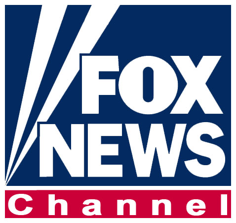 Watch FOX News Live Stream | FOX News Watch Online