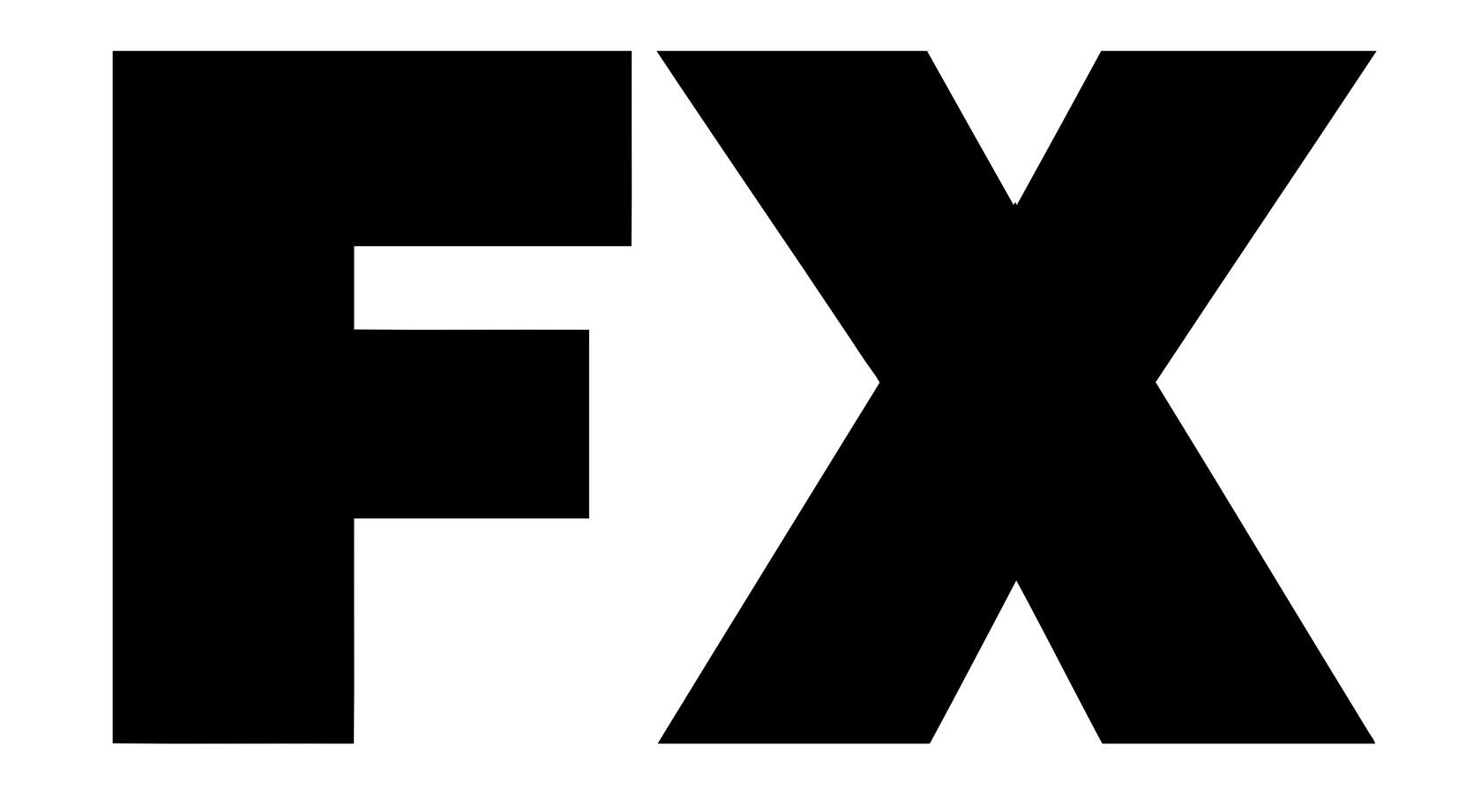 Watch FX Network Live Stream | FX Network Watch Online