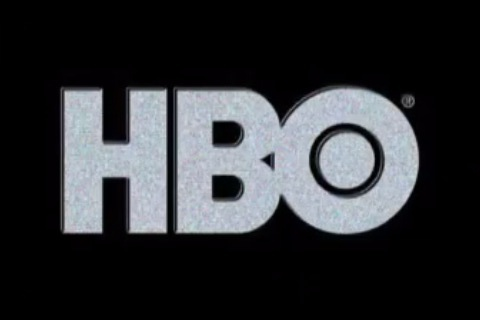Watch HBO Live Stream | HBO Watch Online